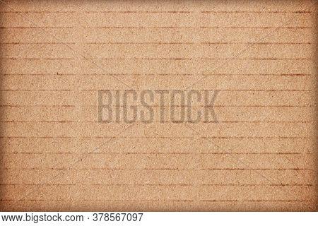 Grunge Vintage Old Paper Background,  Old Paper Texture Background