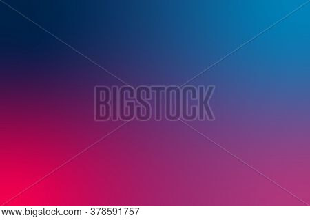 purple background , purple gradient background design . awesome purple background with purple background gradient . smooth purple background template . purple background for cover . vector illustration