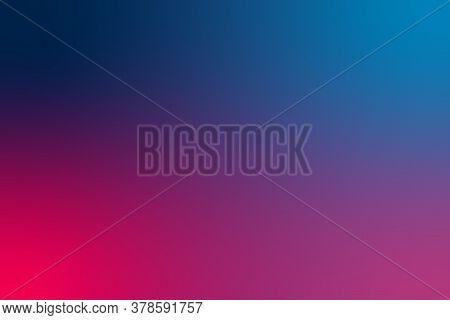 purple background , purple gradient background design . awesome purple background with purple background gradient . smooth purple background template . purple background for cover . vector illustration