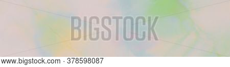 Watercolour Gradient. Tie Dye Pastel Wallpaper. Rainbow Pastels Banner. Pastel Colored Paint. Waterc
