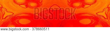 Red Blood Cells Background. Circle Capillary Blanket. Red Blood Cells Background Background. Chemist