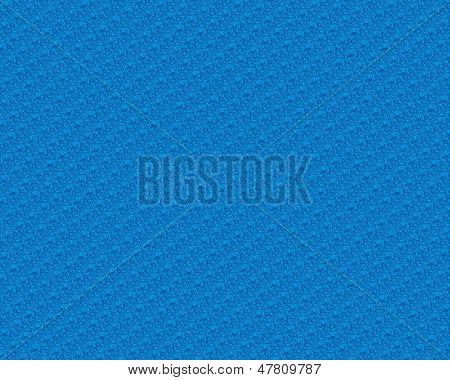 background blue pattern
