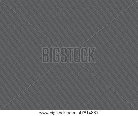 background grey line