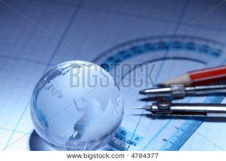 World Draftsmanship