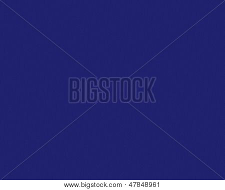 background dark blue plain