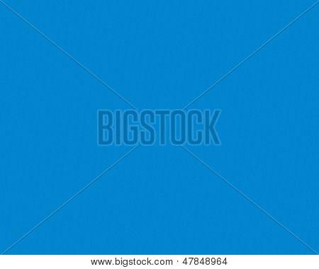 background blue plain