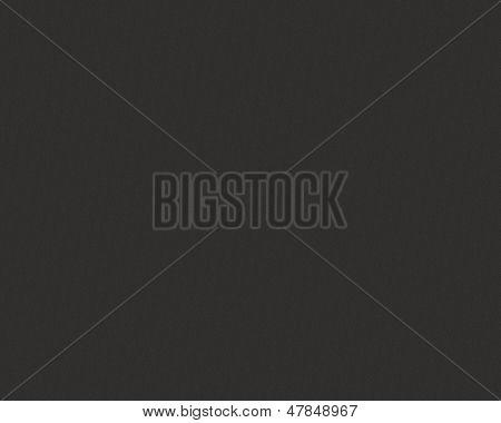 background black plain