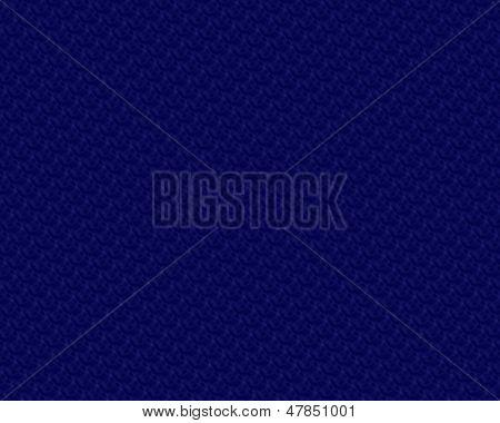 background dark blue pattern