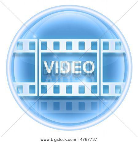 Film Icon Ice