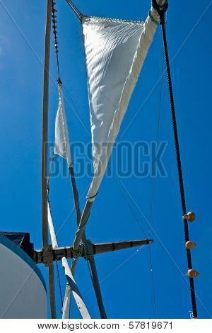 Sesimbra Windmill Sail