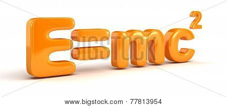 Energy formula with clipping path