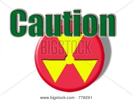 cautionwarning