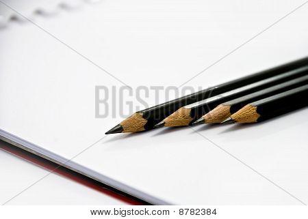 Pencil Group