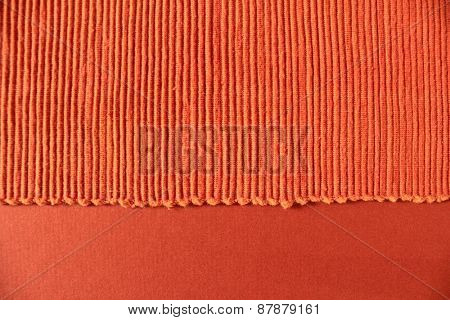 Abstract Rust Colored Background 3