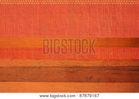 Abstract Rust Color with Timber Background 4