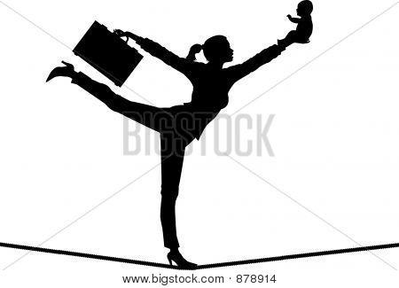 Balancing_Act_01