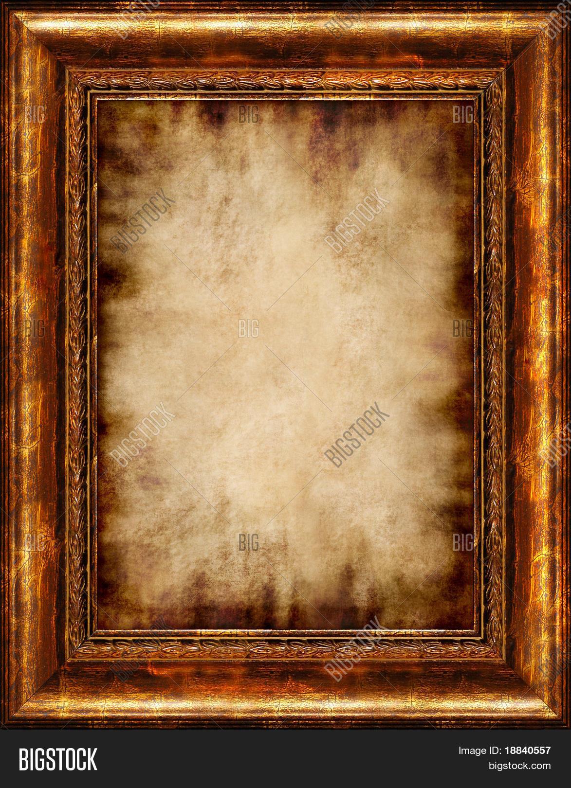 Imagen y foto Fondo Antiguo (prueba gratis) | Bigstock