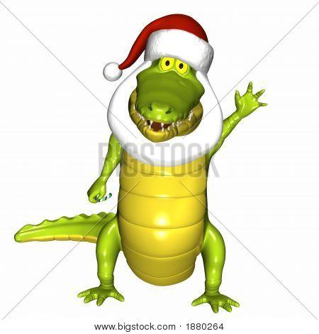 Santa Croc