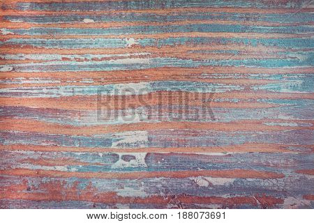 Wood texture. Wooden texture for design and decoration