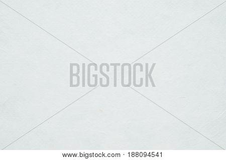 Blank white paper texture background wallpaper, banner