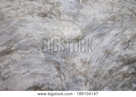 Bare cement wall texture for background gray textured grunge concrete wall.