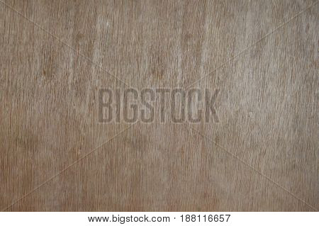 Background hardwood vertical and color of nature and empty space for text For web design or graphic art image and photography studio backdrop .