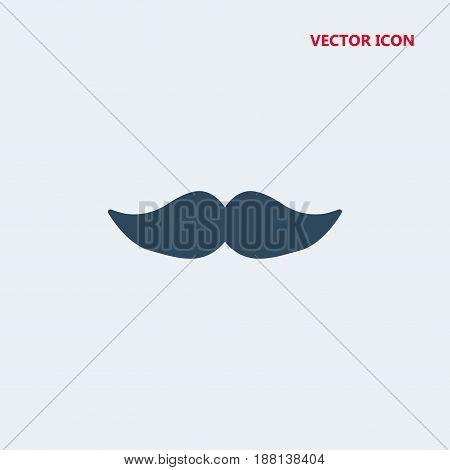 mustache Icon, mustache Icon Eps10, mustache Icon Vector, mustache Icon Eps, mustache Icon Jpg, mustache Icon Picture, mustache Icon Flat, mustache Icon App, mustache Icon Web