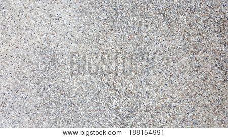 close-up stone brick concrete cement white background Grunge semen texture light wallpaper Blackboard Chalkboard