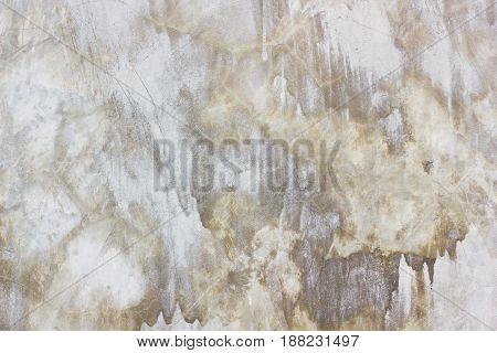 Black And White Grunge Background ,grunge Concrete Background