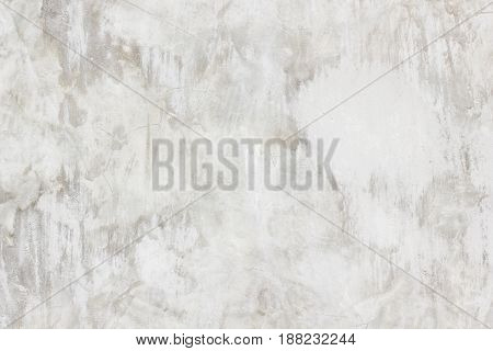 Old Grunge Textured Wall Background,gray Concrete Wall Close-up Good For Texture Backgrounds.