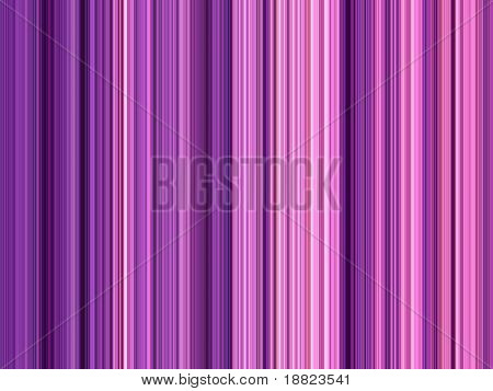 Abstract purple background