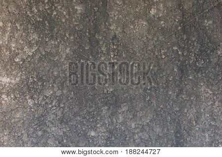 Close up of Cement wall texture background