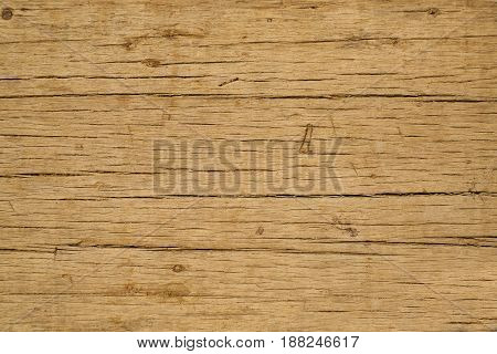 Old Dirty Brown Wooden Texture Background Detail