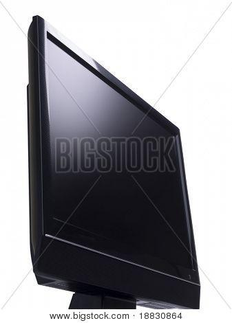 LCD- TV