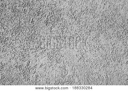 White texture background - wallpaper from abstract natural material