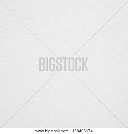 Blank white paper texture background, banner, wallpaper