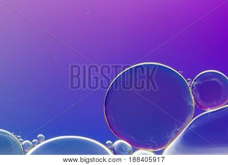 abstract background. abstract beauty. abstract scene. abstract color. abstract. abstract backdrop. abstract texture. abstract view. abstract. abstract for use.