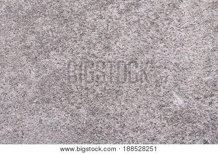 Concrete Floor Texture And Design, Closeup Concept