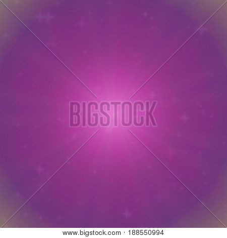 Abstract galaxy space universe violet background image