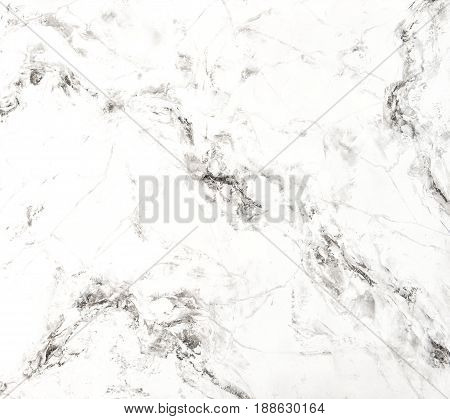 Abstract marmor background. Stone texture. Cement surface