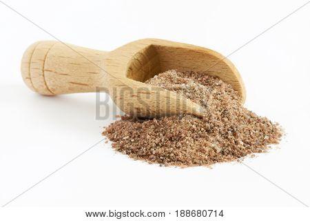 Himalayan Black Salt (kala Namak)