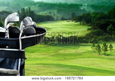 Best images series of golf as a sport hobby and or lifestyle