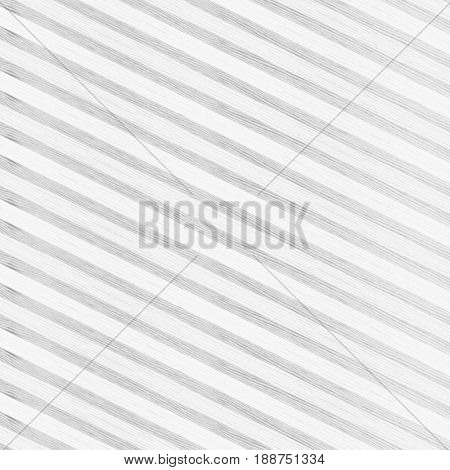 Abstract white wood texture