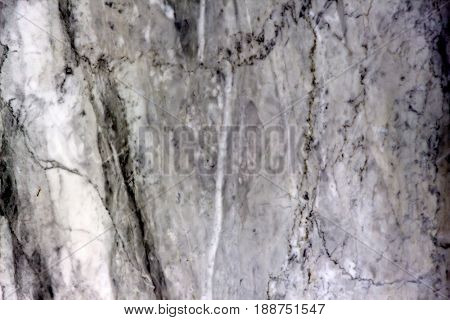 mineral marble as background