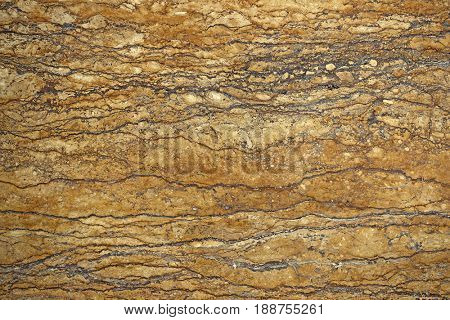 Travertine marble background. (High Res.)