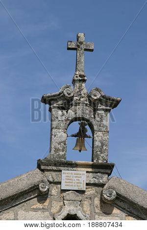 cross, symbol of faith, religion concept
