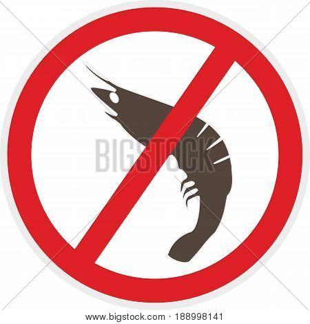 Shellfish Free Icon