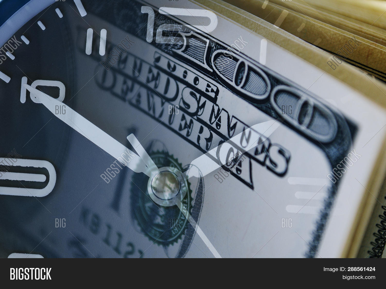 Conceptual Financial Image & Photo (Free Trial)   Bigstock