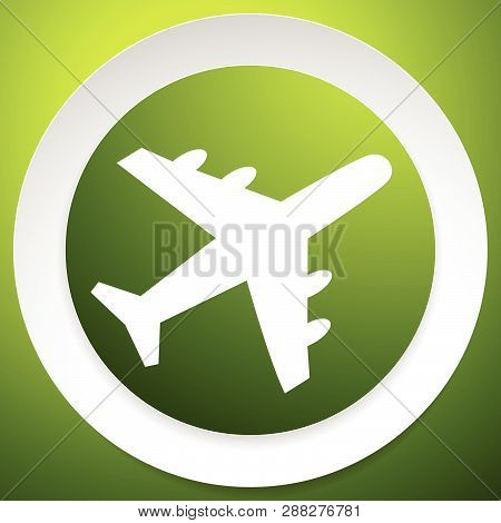 Timer, stopwatch icon. Urgency, turnaround time, schedule concepts poster