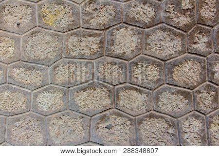 Natural Slate Stone Backdrop, Natural Slate Stone Texture, Natural Slate Stone Background, Natural S